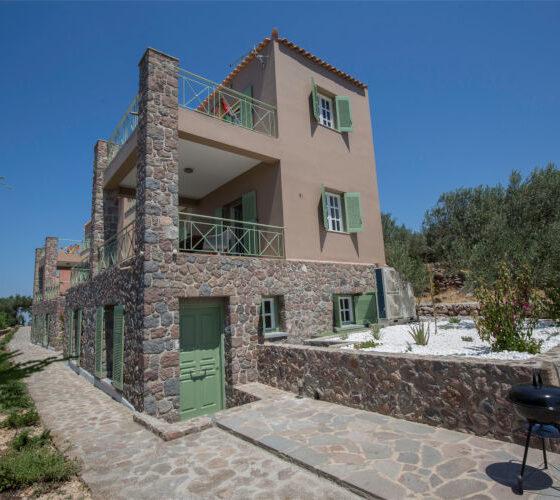 Aegina-Colours-Villa-Cerice-Aegina-by-Upgreat-Hospitality-outdoor