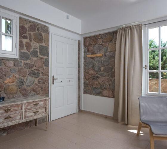 Aegina-Colours-Villa-Cerice-Aegina-by-Upgreat-Hospitality-bedroom