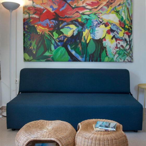 Aegina-Colours-Villa-Cerice-Aegina-by-Upgreat-Hospitality-living-room