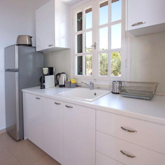 Aegina-Colours-Villa-Cerice-Aegina-by-Upgreat-Hospitality-kitchen