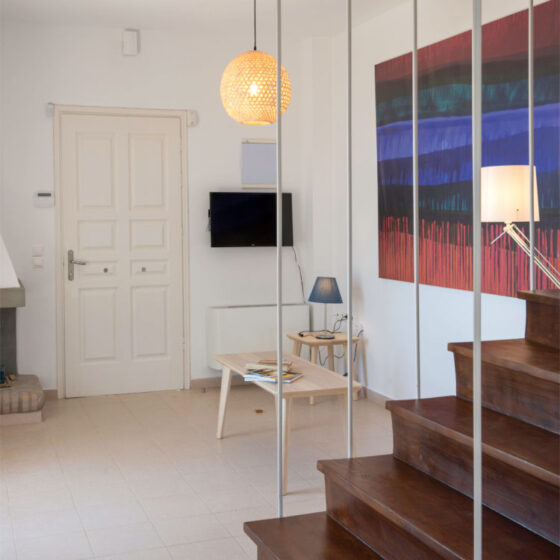 Aegina-Colours-Villa-Cerice-Aegina-by-Upgreat-Hospitality-stairs