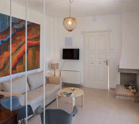 Aegina-Colours-Villa-Cerice-Aegina-by-Upgreat-Hospitality-living-area