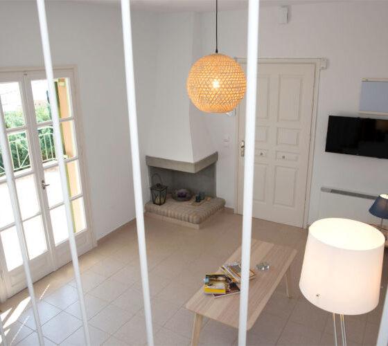 Aegina-Colours-Villa-Cerice-Aegina-by-Upgreat-Hospitality-fireplace