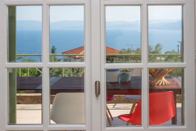 Aegina-Colours-Villa-Cerice-Aegina-by-Upgreat-Hospitality-balcony