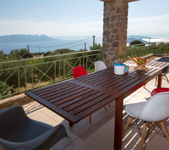 Aegina-Colours-Villa-Cerice-Aegina-by-Upgreat-Hospitality-exterior-dining-area