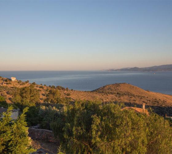 Aegina-Colours-Villa-Cerice-Aegina-by-Upgreat-Hospitality-panoramic-view