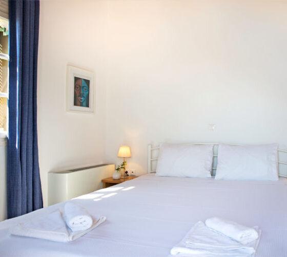 Aegina-Colours-Villa-Cerice-Aegina-by-Upgreat-Hospitality-bedroom-view