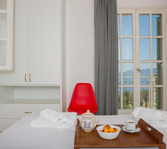 Aegina-Colours-Villa-Cerice-Aegina-by-Upgreat-Hospitality-breakfast