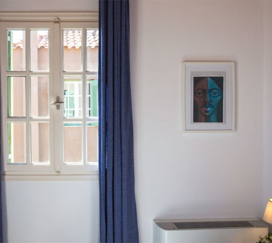 Aegina-Colours-Villa-Cerice-Aegina-by-Upgreat-Hospitality-details