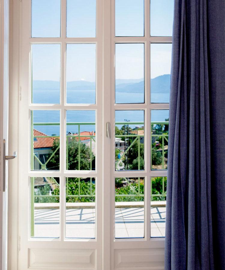 Aegina-Colours-Villa-Cerice-Aegina-by-Upgreat-Hospitality-balcony-door