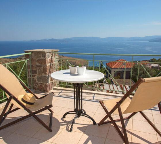 Aegina-Colours-Villa-Cerice-Aegina-by-Upgreat-Hospitality-balcony-views