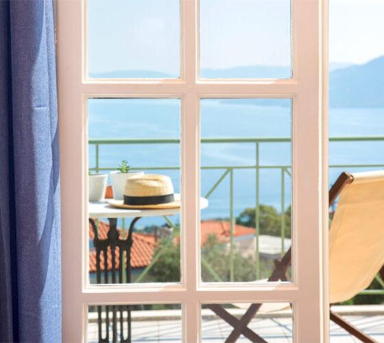 Aegina-Colours-Villa-Cerice-Aegina-by-Upgreat-Hospitality-views