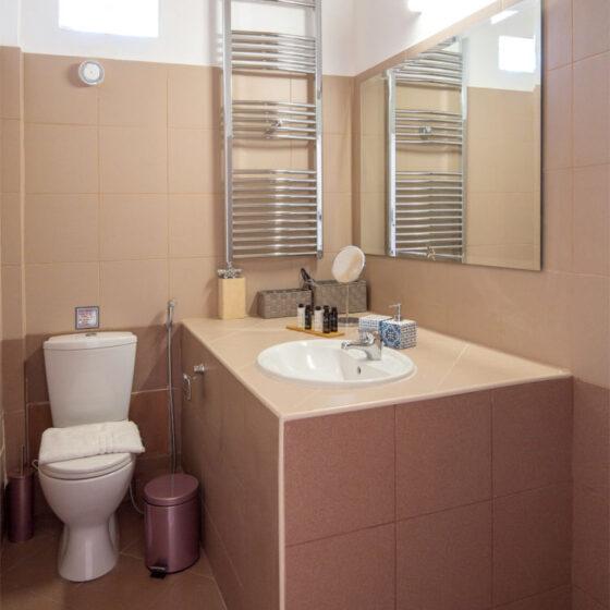 Aegina-Colours-Villa-Cerice-Aegina-by-Upgreat-Hospitality-bathroom