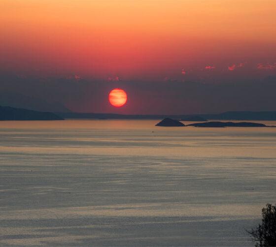 Aegina-Colours-Villa-Cerice-Aegina-by-Upgreat-Hospitality-sunset-views
