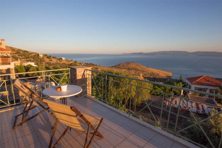 Aegina-Colours-Villa-Cerice-Aegina-by-Upgreat-Hospitality-balcony-view